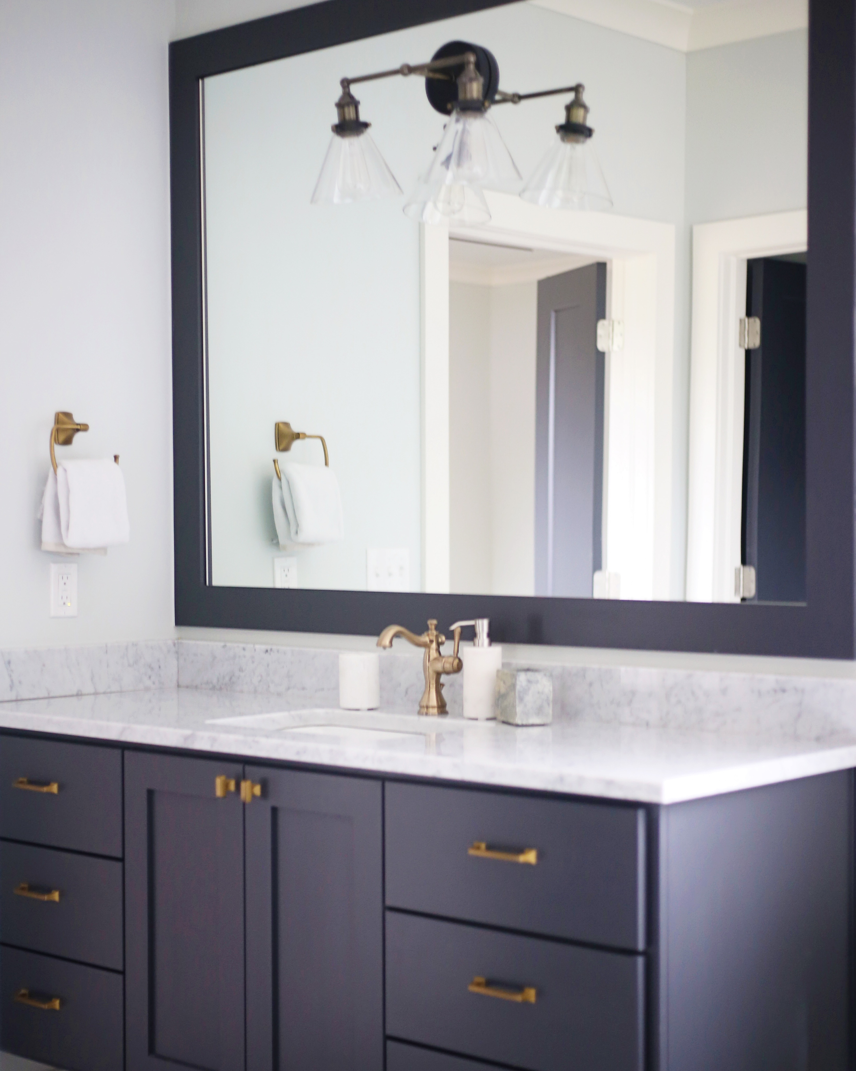 Ten Of Our Favorite Paint Colors And Where We Ve Used