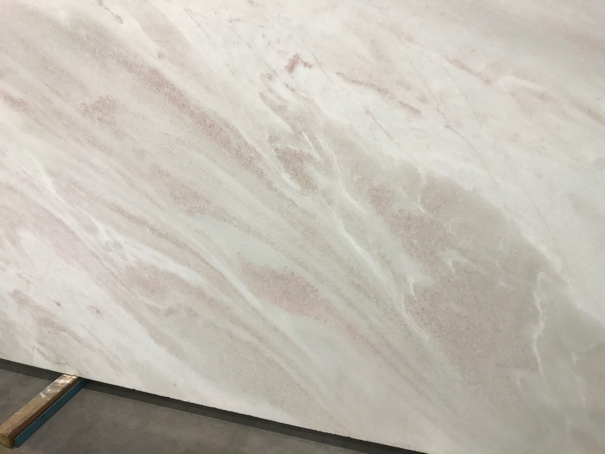 Countertops Baby Cbc Builds